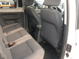 Volkswagen Caddy MPV LIFE 2.O ECOFUEL new