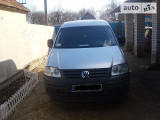 Volkswagen Caddy 2.0 SDI                                            2004