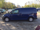 Volkswagen Caddy MAXI                                            2013