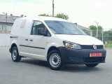 Volkswagen Caddy 1.6TDI                                            2013