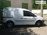 Volkswagen Caddy 1.4 i 16V                                            2010