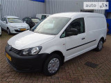 Volkswagen Caddy 1.6 i                                            2014