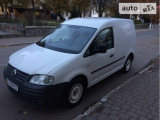 Volkswagen Caddy 2.0. SDI                                             2006