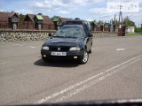 Volkswagen Caddy 2000
