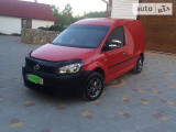 Volkswagen Caddy 75kv                                            2012