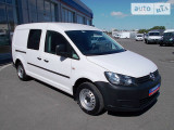 Volkswagen Caddy MAXI                                            2014