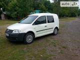 Volkswagen Caddy 2.0 SDI                                            2005