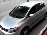 Volkswagen Golf Plus TSI                                            2010