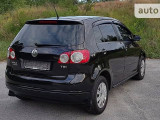 Volkswagen Golf Plus 1.9tdi                                            2007