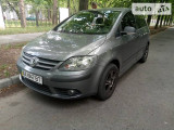 Volkswagen Golf Plus Elegance                                            2008
