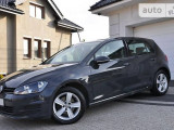 Volkswagen Golf I                                2.0                                            2014