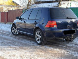 Volkswagen Golf 1.9 disel ideal                                            1999