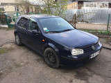 Volkswagen Golf 1999
