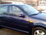 Volkswagen Golf 1.4                                             1997