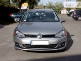 Volkswagen Golf I                                                     2016