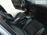 Volkswagen Passat B5                               full Ideal                                            2000