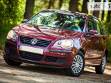 Volkswagen Polo 1.2і IDEAL                                            2008