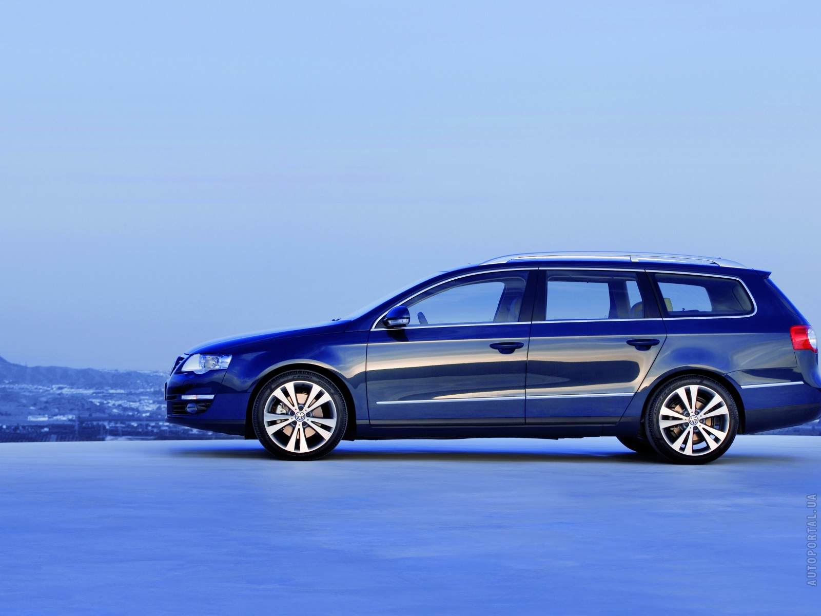 Passat Wagon Listings.  7,775 Ve…